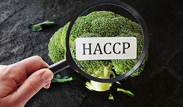 methode-haccp-vignette.jpeg